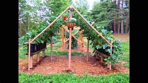 orti e giardini giardini e orti creativi quot idee di riciclo e fai da te