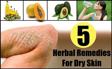 skin home remedy herbal remedies for skin best cures for skin home remedies