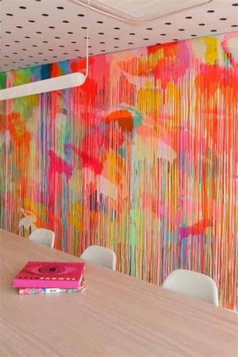 Tapeten Streichen Ideen by Die Besten 17 Ideen Zu Wand Streichen Ideen Auf