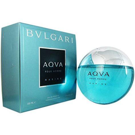 Parfum Bvlgari Wanita Terlaris 1000 images about harga parfum bvlgari eau de toillet terpopuler di lazada on for