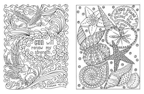 coloring pages for adults beach 95 coloring pages of the beach for adults download