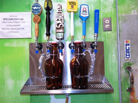 trash compactor beverage center compactor beverage center beverage center nexus brewery