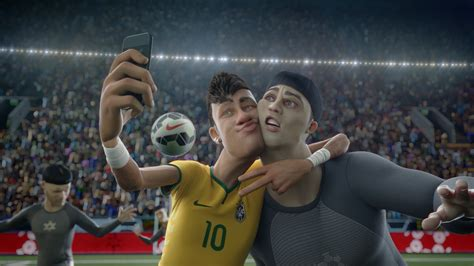 wallpaper the last game nike nike football risks everything in the last game the