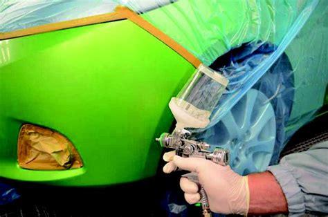 Druckluftaufbereitung Lackieren by Se Aircommander Druckluftaufbereitung Sehon Lackieranlagen