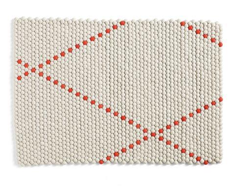 dot pattern carpet dot carpet gulvtepper hayshop no
