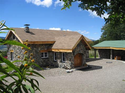 wohnhaus zu verkaufen zu verkaufen wohnhaus coyhaique ays 233 n chile fundo los