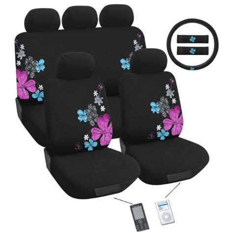girly car seats covers girly car seat covers and mats for