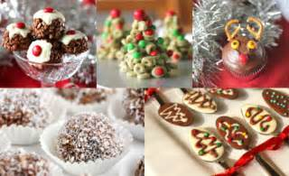 five yummy christmas party snacks christmas food christmas recipes