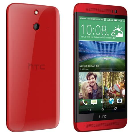 Htc One Dual Sim E8 htc one e8 dual sim th 244 ng tin chi tiết mainguyen vn