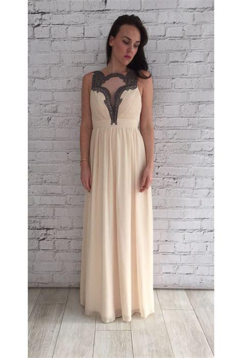 Ruby Dress Dress Murah Maxi Dress Promo Dress Murah Kualitas Oke Hp baroque front maxi prom dress