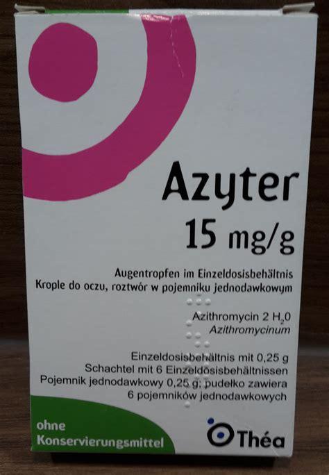 Zimmerpflanzen Shop 738 by Behandlungsmethoden Trockene Augen