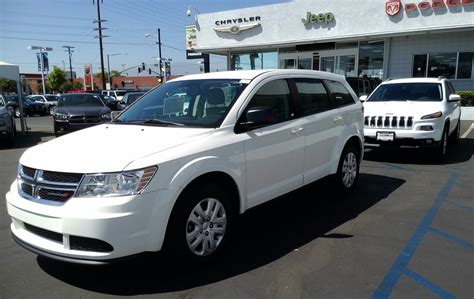 Premier Chrysler Jeep Premier Chrysler Jeep Dodge Ram Of West Covina Car