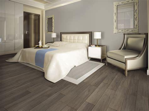 pavimenti finto parquet mattonelle finto parquet in gres effetto legno ceramica