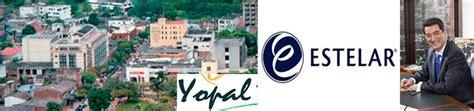 cadenas hoteleras nacionales argentina d 237 ez cuatro hoteles en yopal nunca van a estar ocupados