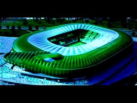 venues for 2026 world cup 2026 f箘fa world cup bidding nation turkey azerbaijan s