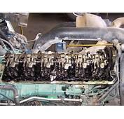 Diesel Engine Valve TrainJPG  Wikimedia Commons