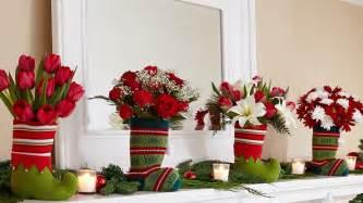 decoraciones arbol de navidad 10 tendencias de decoraci 243 n para navidad y a 241 o nuevo 2017