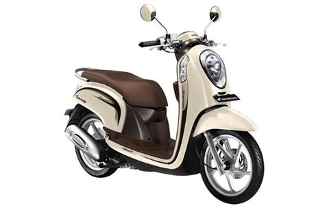 Mantel Motor Honda New Scoopy 1 honda scoopy 2016 2017 2018 best cars reviews