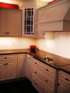 Beadboard Home Depot - a small light rail molding conceals the under cabinet