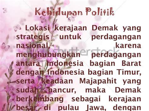 Sejarah Nasional Indonesia Buku Bagian Pertamaawal sejarah kerajaan islam di indonesia