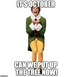 Elf Christmas Meme - 25 best elf quotes on pinterest elf movie christmas