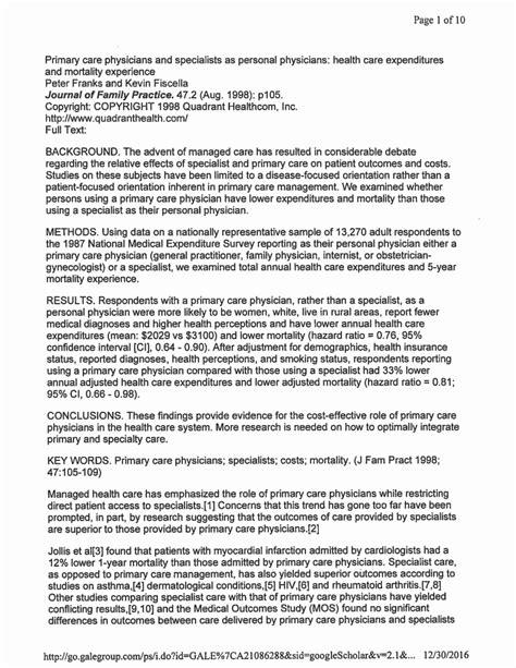 Patient Access Letter 100 Patient Account Specialist Cover Letter It Expert Cover Letter Argument Essay Sle