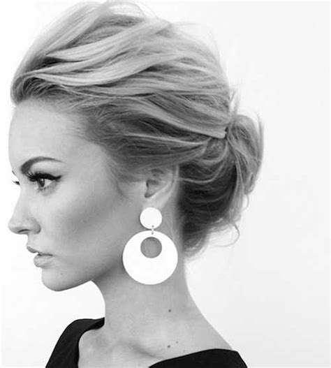 updo hairstyles for fine hair 2015 23 new updo long hair long hairstyles 2016 2017