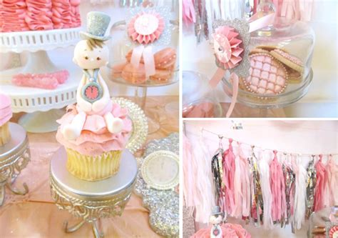 themes new baby new baby shower ideas baby shower decoration ideas