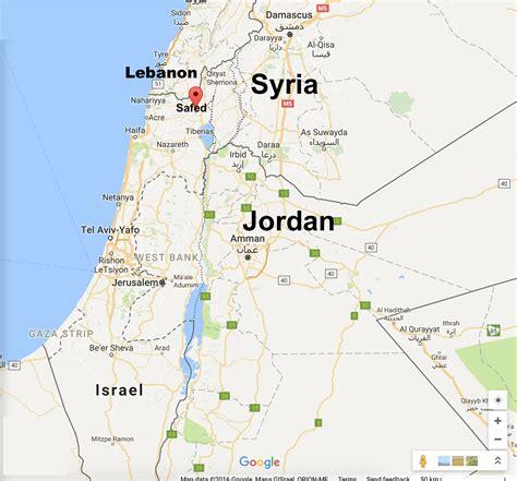 israel google 100 israel google google u0027s absolutely amazing