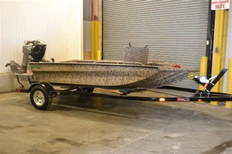 havoc boat livewell havoc boats for sale boats