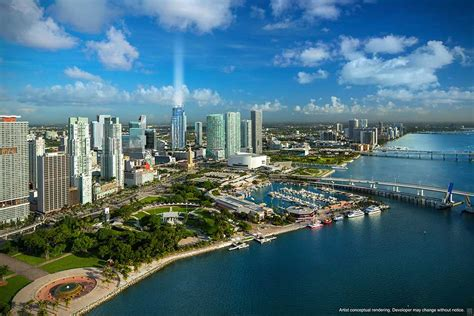 1 bedroom apartment for sale in downtown miami florida 141 3 bedrooms apartment for sale in downtown miami florida