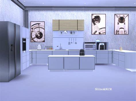 Backsplash For Kitchen Walls Shinokcr S Kitchen Minimalist