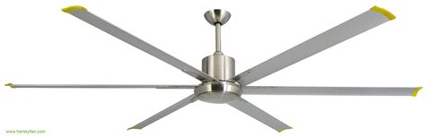 ceiling fan with fans as blades mrken helicopter 6he84 very large low energy dc ceiling
