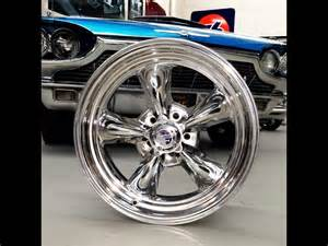 American Racing Truck Wheels For Sale American Racing Wheels Torq Thrust Ii 17x8 For Sale