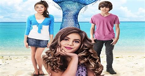 download movie real 2017 subtitle indonesia download nonton film scales mermaids are real 2017