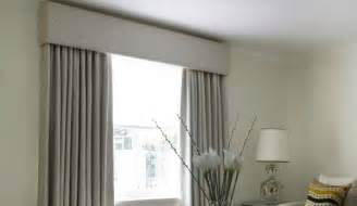 Images Of Curtain Pelmets Decorating Use Of Curtain Pelmets Home Decor