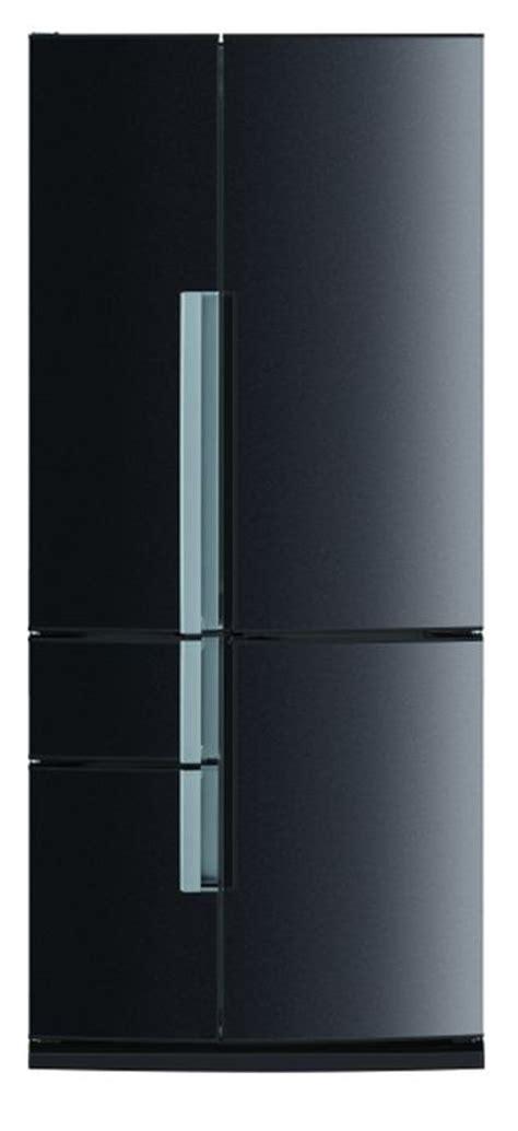 mitsubishi fridge review hi tech news refrigerators mitsubishi electric review