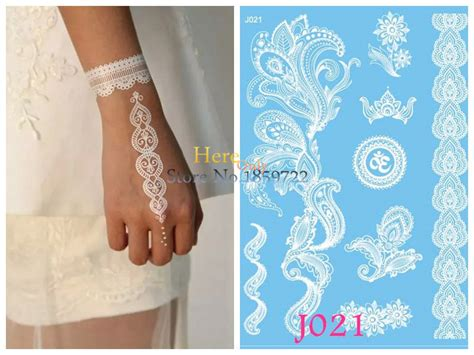 Jsa 27 Temporary Tato Temporer 1 popular crown design buy cheap crown design lots from china crown design