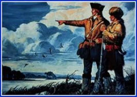 lewis and clark expedition quotes about the lewis and clark expedition quotesgram