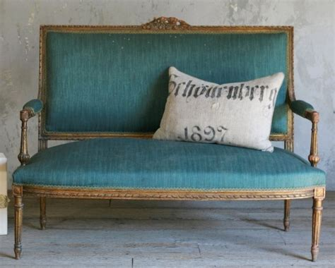 antique benches and settees 138 best settees benches images on pinterest