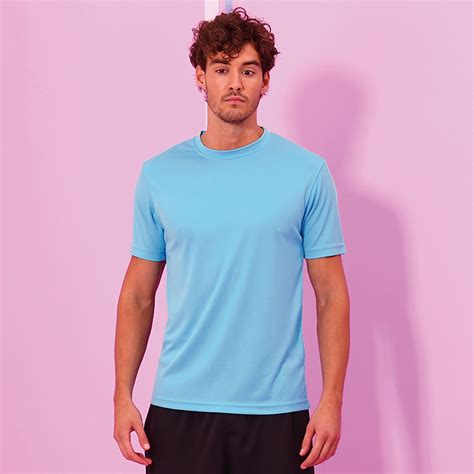 product review american crew classic gray shoo cool cool t shop online customised sport clothing