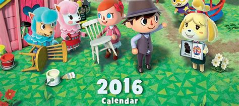 new year new leaf new year new leaf 28 images new year s 4 course dinner