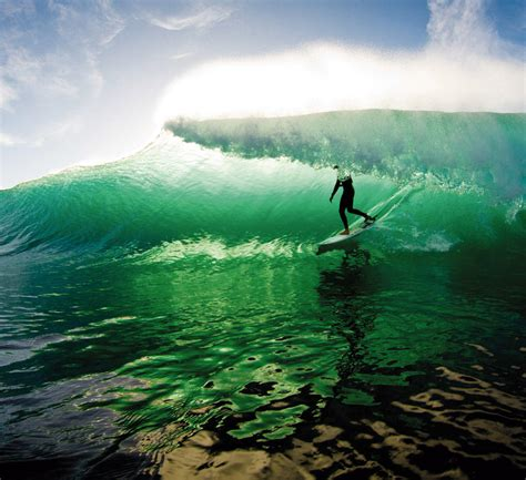 surf s 14 cool surfing wallpapers surf pictures and videos