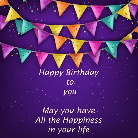 happy birthday design hd happy birthday images hd wallpapers free download