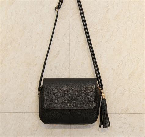 Play No More For Korea Designer Handbag cheap messenger bags fringe handbags for fashion black small bag korean style crossbody