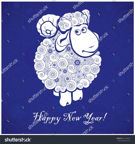 my fm new year song 2015 free new year song oh my goat 28 images band recreates new