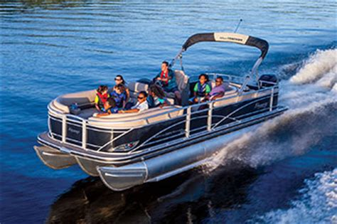 boat financing terms canada bass pro shops