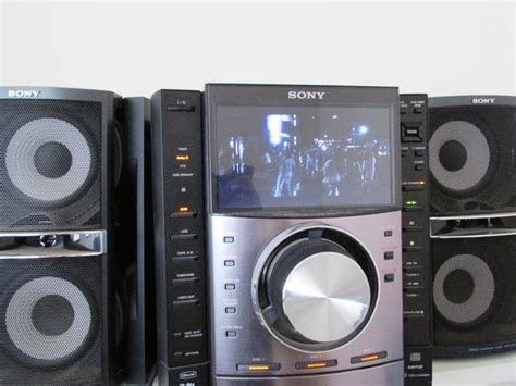dubizzle ras al khaimah buy sell home theater systems