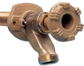 antifreeze outdoor faucet new woodford 14cp 8 mh 8 quot inch usa outdoor proof