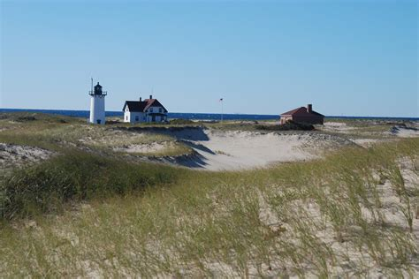 race point cape cod race point light cape cod national seashore massachusetts